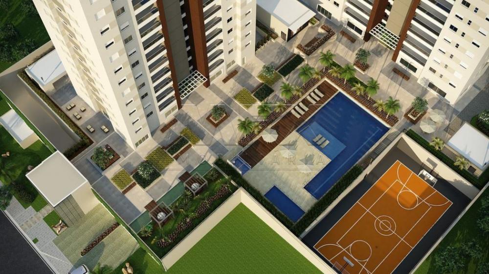 Comprar Apartamento / Padrão em Bauru - Foto 17