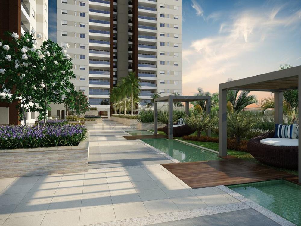 Comprar Apartamento / Padrão em Bauru - Foto 18
