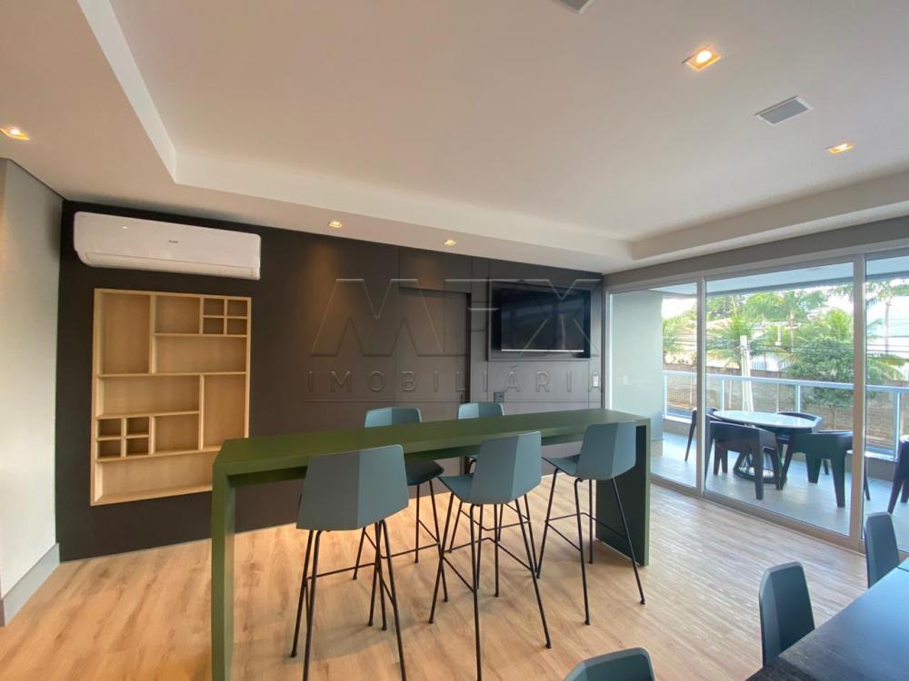 Alugar Apartamento / Padrão em Bauru apenas R$ 1.400,00 - Foto 26
