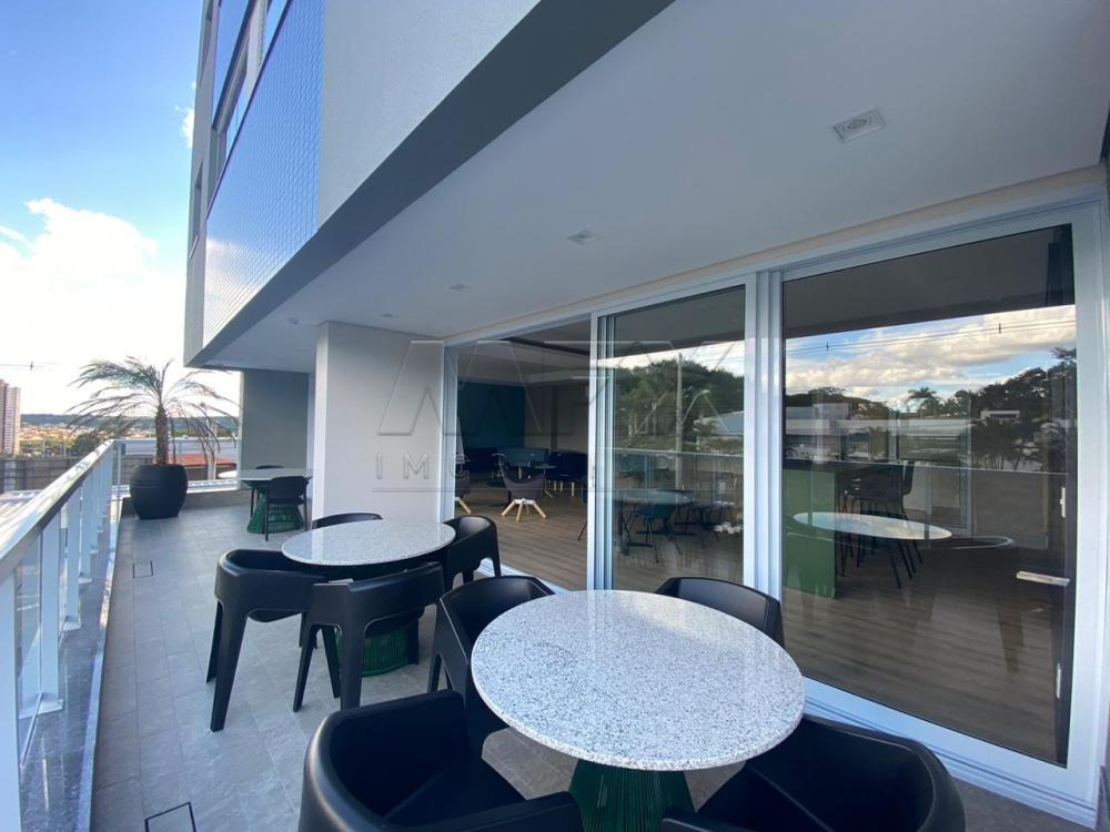 Alugar Apartamento / Padrão em Bauru apenas R$ 1.500,00 - Foto 17