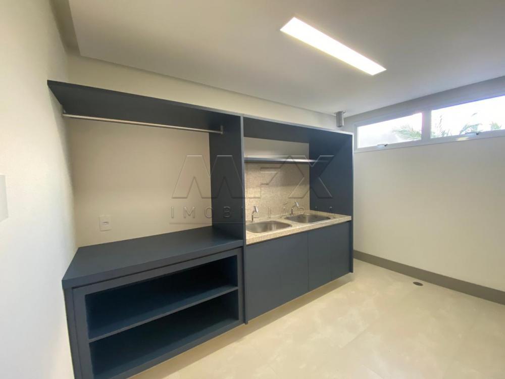 Alugar Apartamento / Padrão em Bauru apenas R$ 1.500,00 - Foto 18