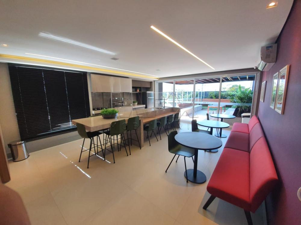Alugar Apartamento / Padrão em Bauru apenas R$ 1.400,00 - Foto 23