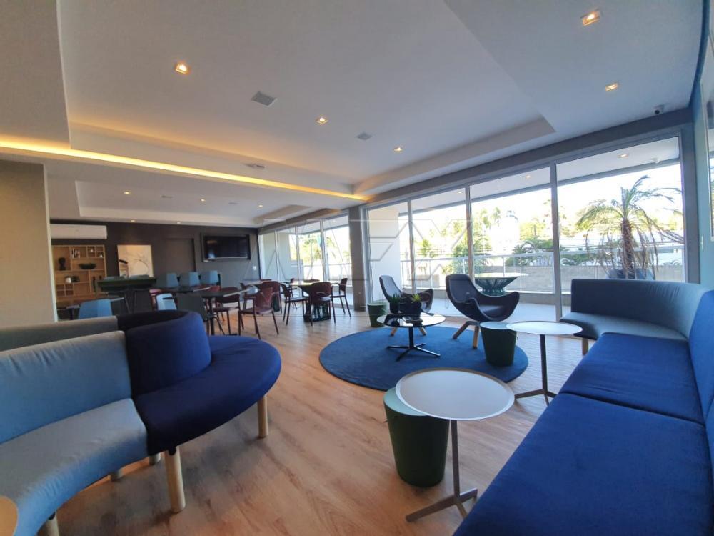 Alugar Apartamento / Padrão em Bauru apenas R$ 1.400,00 - Foto 24