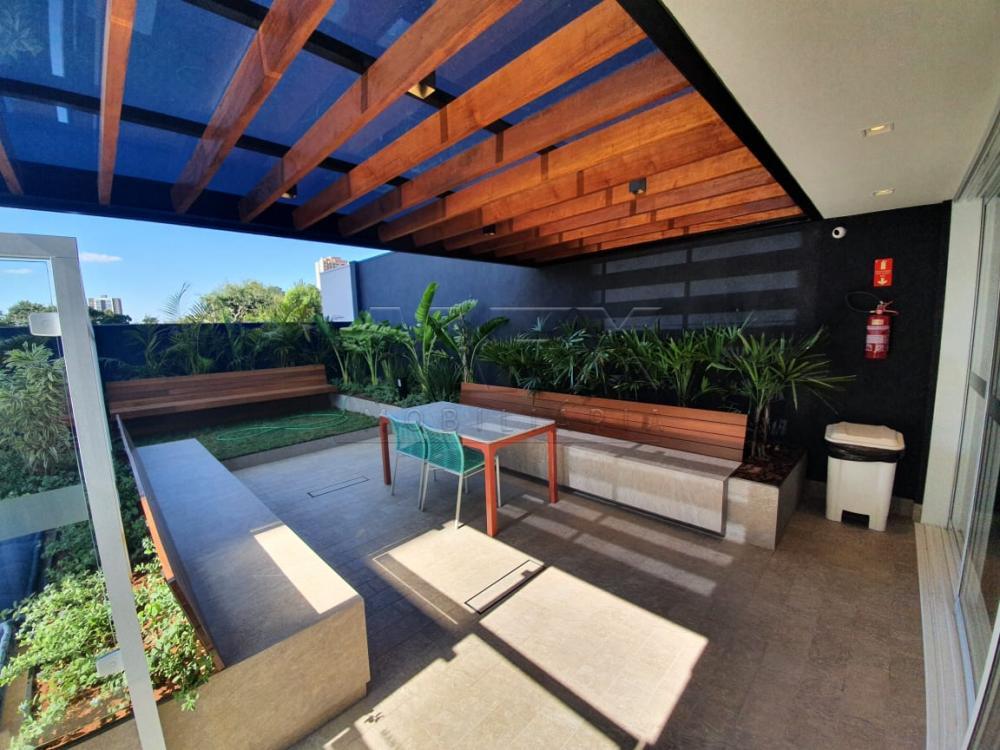 Alugar Apartamento / Padrão em Bauru apenas R$ 1.500,00 - Foto 6
