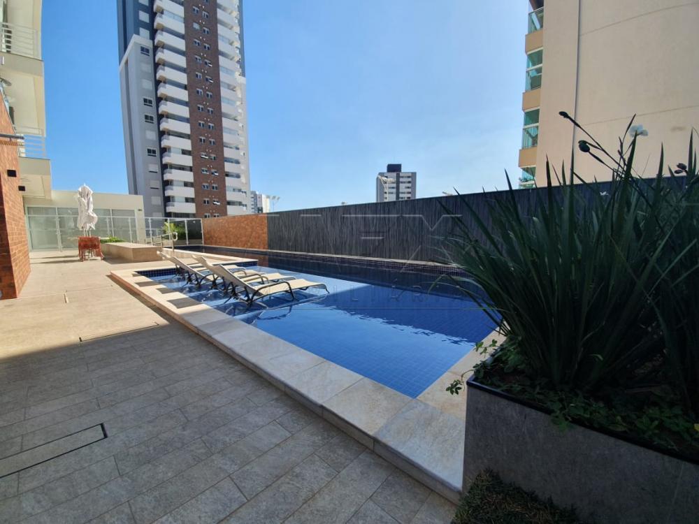 Alugar Apartamento / Padrão em Bauru apenas R$ 1.400,00 - Foto 18