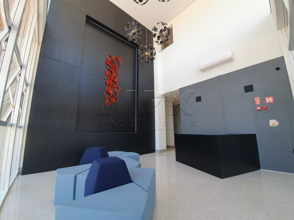 Alugar Apartamento / Padrão em Bauru apenas R$ 1.500,00 - Foto 12