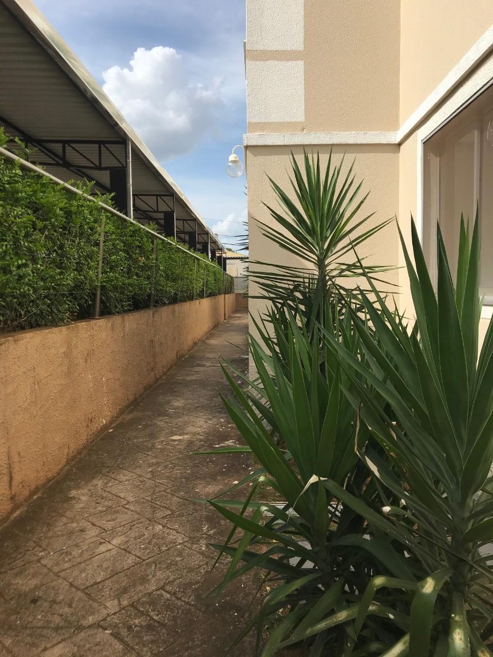 Comprar Apartamento / Padrão em Bauru apenas R$ 155.000,00 - Foto 15