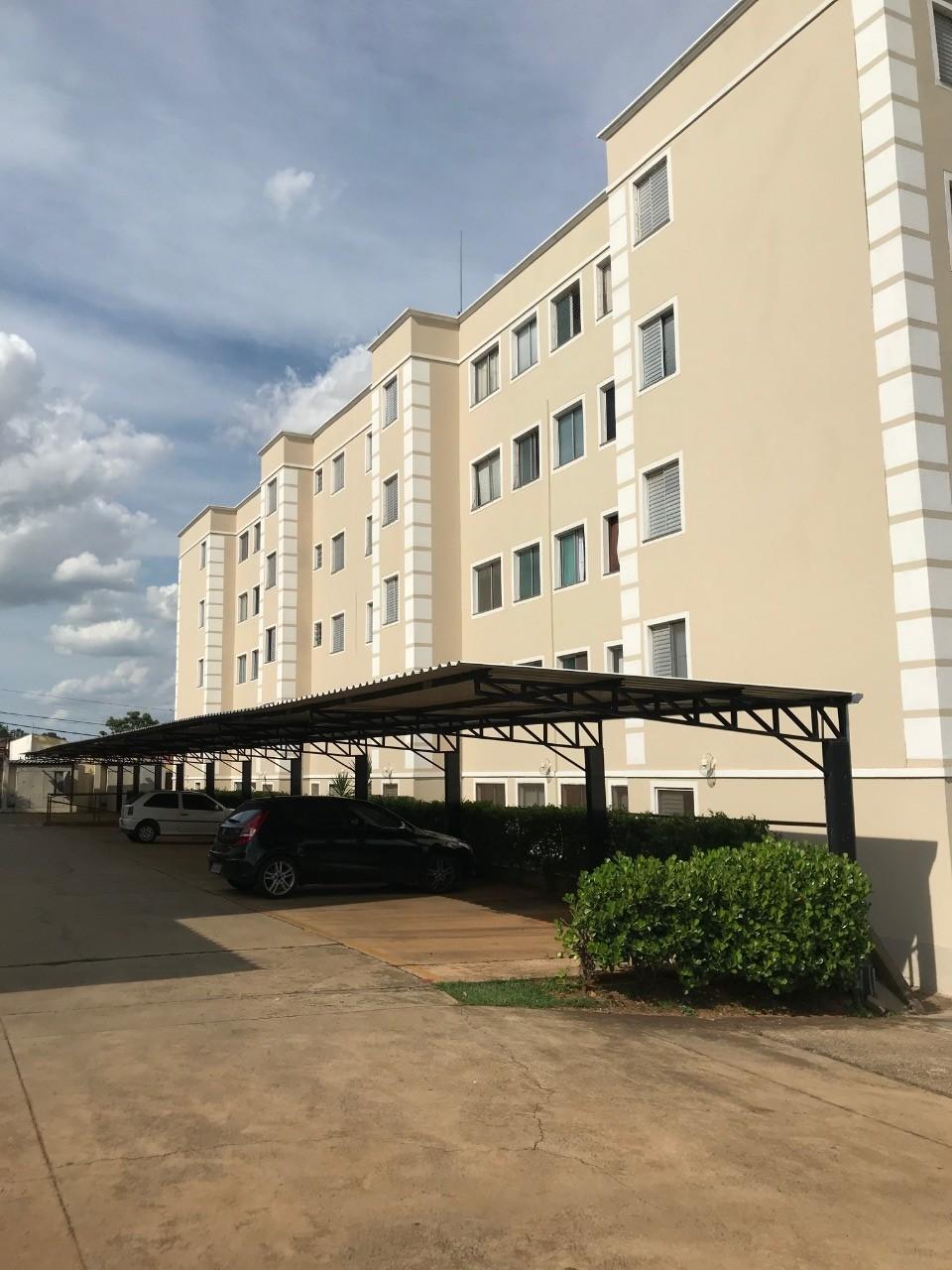 Comprar Apartamento / Padrão em Bauru apenas R$ 155.000,00 - Foto 16