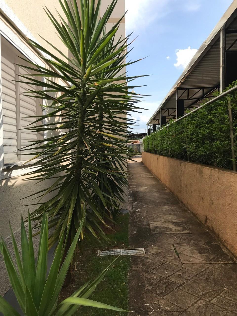 Comprar Apartamento / Padrão em Bauru apenas R$ 155.000,00 - Foto 17