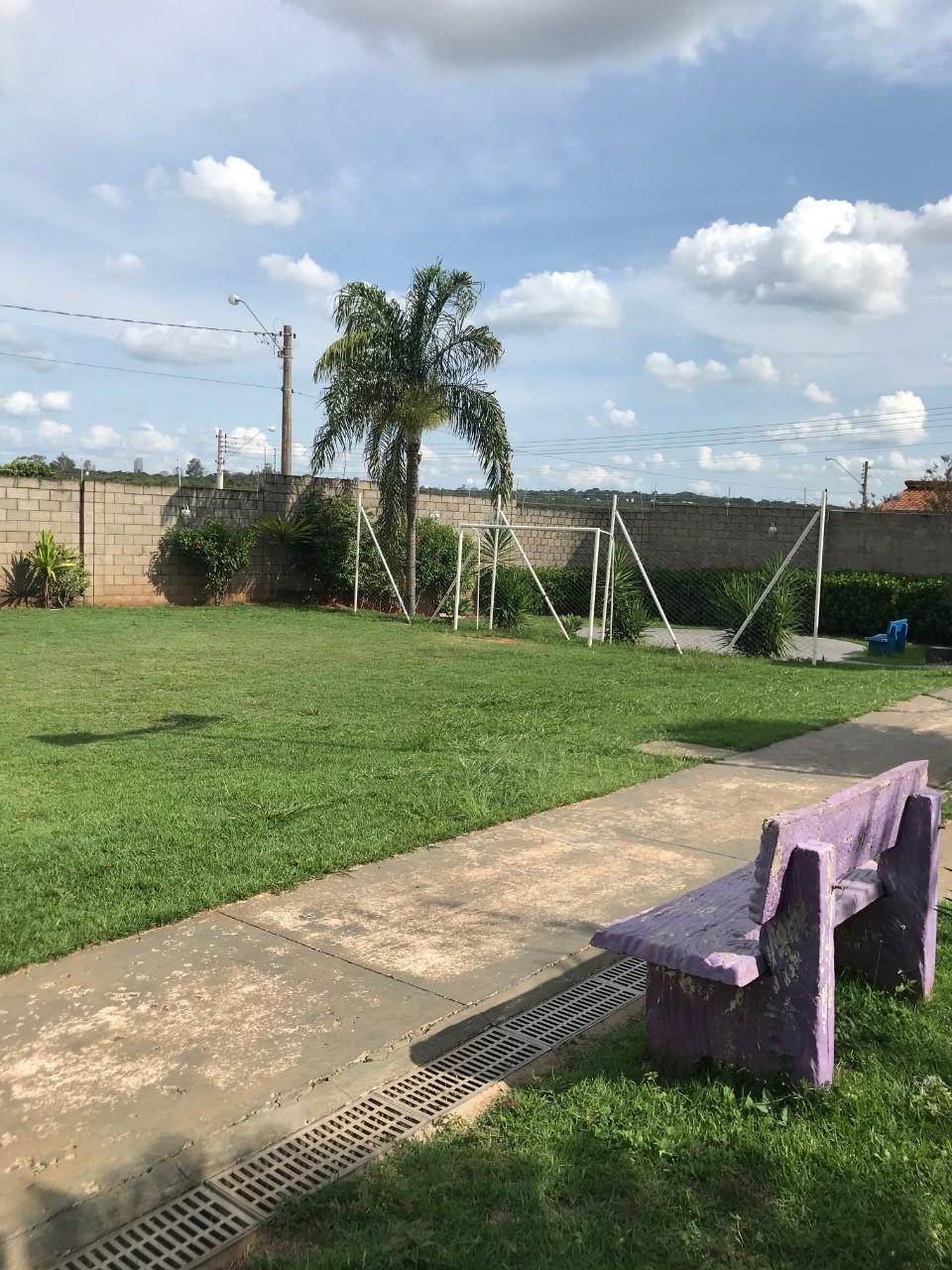 Comprar Apartamento / Padrão em Bauru apenas R$ 155.000,00 - Foto 21