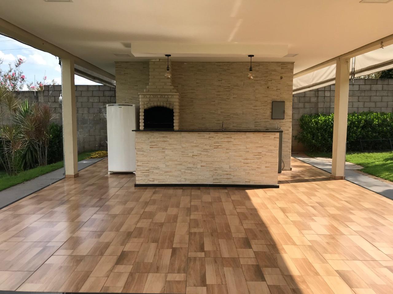 Comprar Apartamento / Padrão em Bauru apenas R$ 155.000,00 - Foto 23