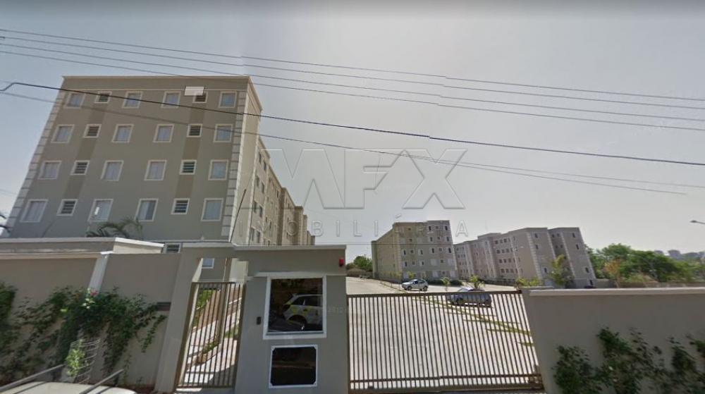 Comprar Apartamento / Padrão em Bauru apenas R$ 155.000,00 - Foto 13