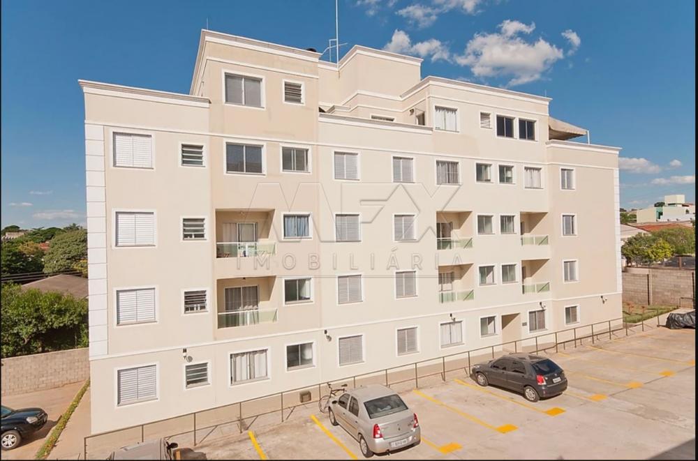 Alugar Apartamento / Padrão em Bauru apenas R$ 850,00 - Foto 14