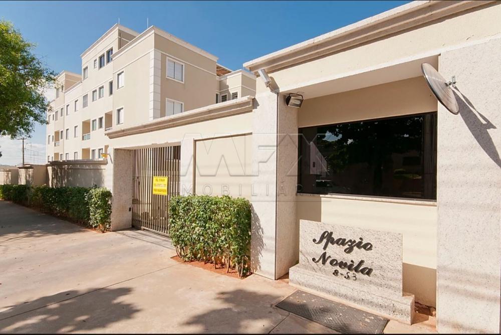 Alugar Apartamento / Padrão em Bauru apenas R$ 850,00 - Foto 12