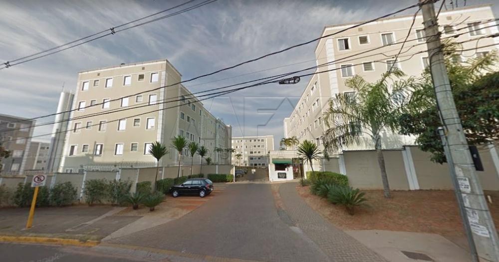 Alugar Apartamento / Padrão em Bauru R$ 750,00 - Foto 13