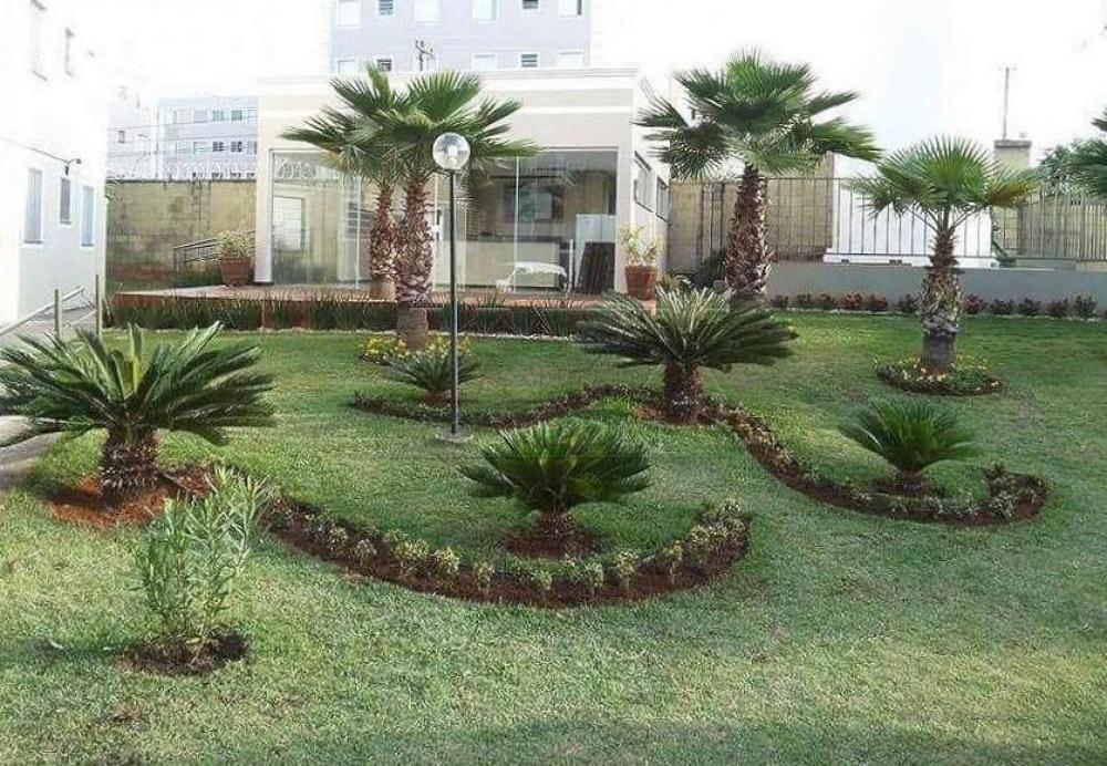 Alugar Apartamento / Padrão em Bauru R$ 750,00 - Foto 16