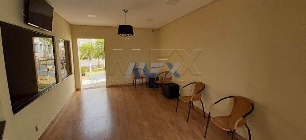 Alugar Apartamento / Padrão em Bauru R$ 780,00 - Foto 16