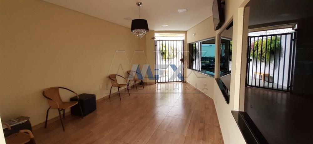 Alugar Apartamento / Padrão em Bauru R$ 780,00 - Foto 17