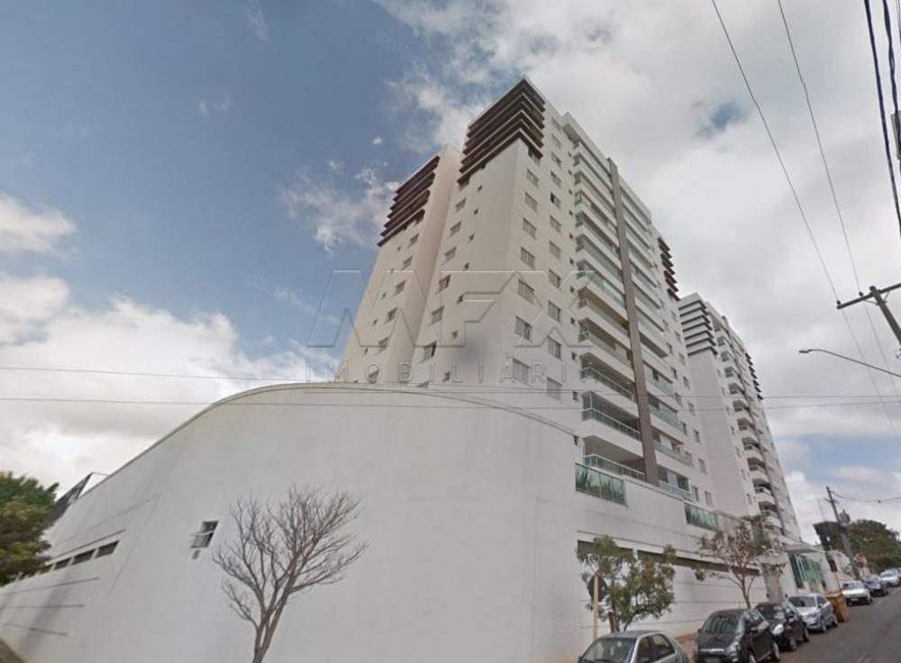 Comprar Apartamento / Padrão em Bauru R$ 790.000,00 - Foto 9