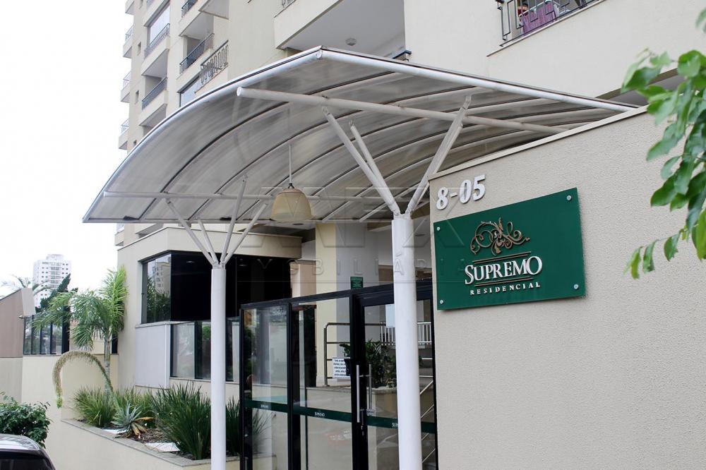 Comprar Apartamento / Padrão em Bauru R$ 500.000,00 - Foto 16