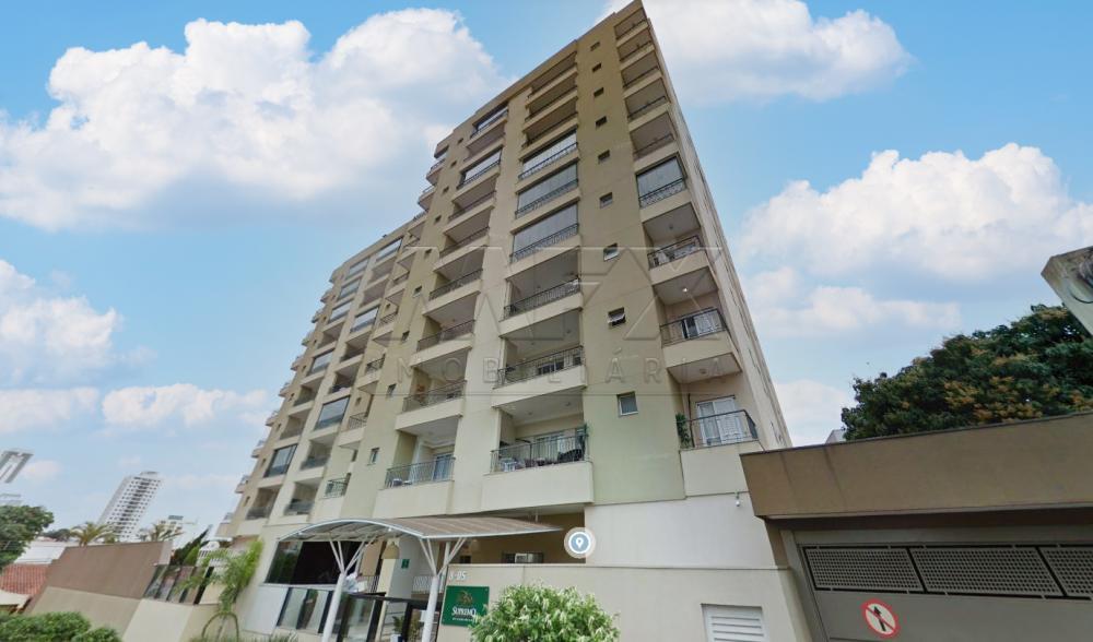 Comprar Apartamento / Padrão em Bauru R$ 500.000,00 - Foto 15