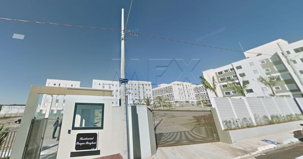 Comprar Apartamento / Padrão em Bauru R$ 150.000,00 - Foto 19