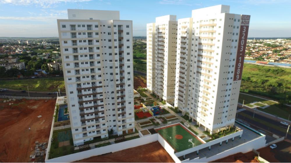 Alugar Apartamento / Padrão em Bauru apenas R$ 2.100,00 - Foto 12