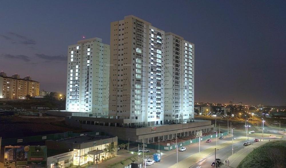 Alugar Apartamento / Padrão em Bauru apenas R$ 2.100,00 - Foto 13