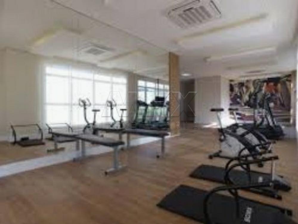 Alugar Comercial / Salão em Condomínio em Bauru R$ 2.500,00 - Foto 18