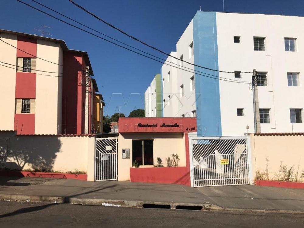 Comprar Apartamento / Padrão em Bauru apenas R$ 135.000,00 - Foto 9