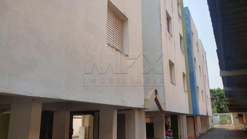 Comprar Apartamento / Padrão em Bauru apenas R$ 135.000,00 - Foto 10