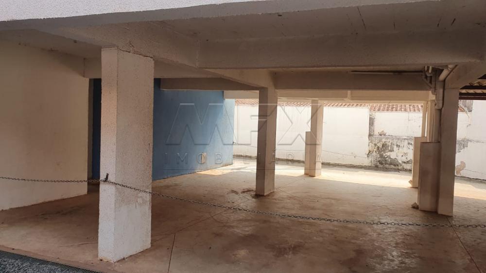 Comprar Apartamento / Padrão em Bauru apenas R$ 135.000,00 - Foto 12