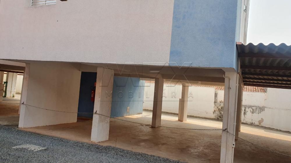 Comprar Apartamento / Padrão em Bauru apenas R$ 135.000,00 - Foto 14