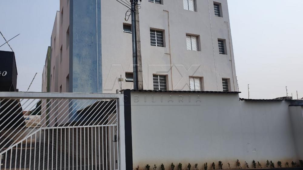Comprar Apartamento / Padrão em Bauru apenas R$ 135.000,00 - Foto 15