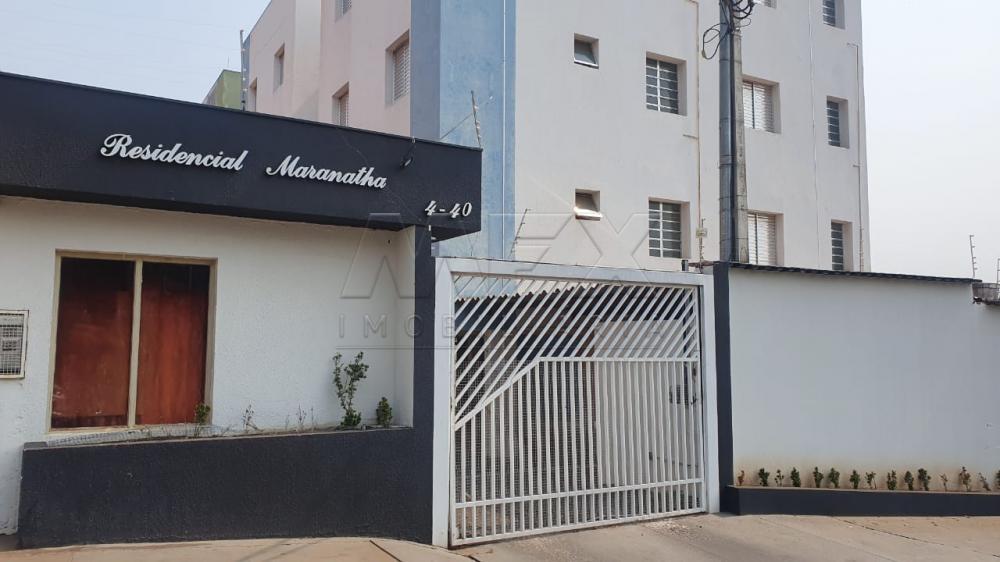 Comprar Apartamento / Padrão em Bauru apenas R$ 135.000,00 - Foto 16