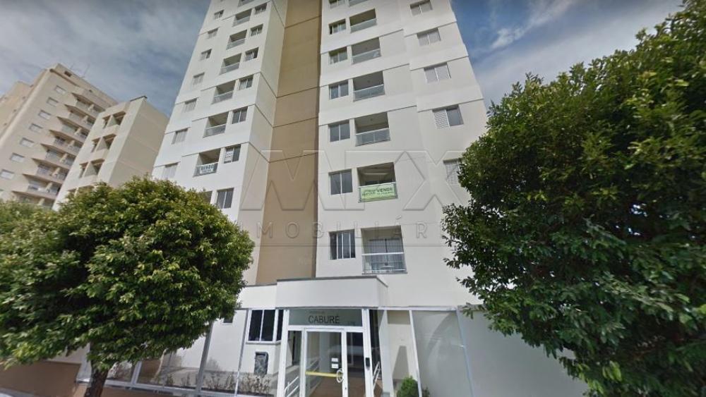 Comprar Apartamento / Padrão em Bauru apenas R$ 215.000,00 - Foto 10