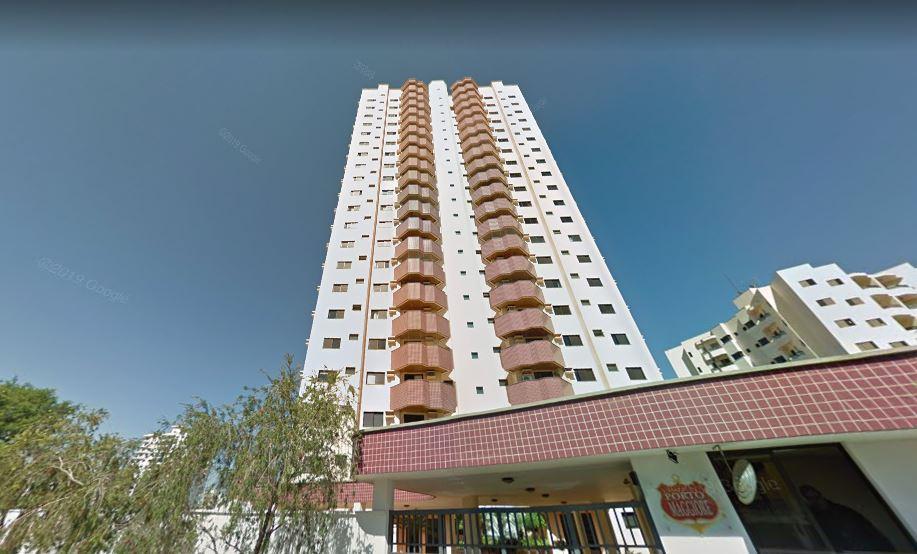 Alugar Apartamento / Padrão em Bauru R$ 2.200,00 - Foto 42