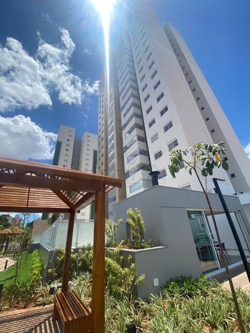 Comprar Apartamento / Padrão em Bauru R$ 670.000,00 - Foto 10