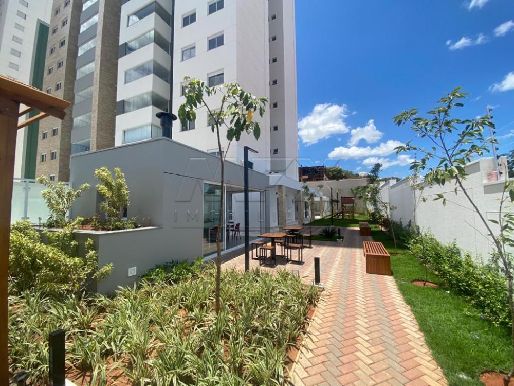 Comprar Apartamento / Padrão em Bauru R$ 670.000,00 - Foto 11