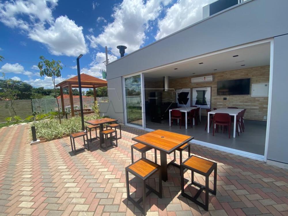 Comprar Apartamento / Padrão em Bauru R$ 670.000,00 - Foto 12