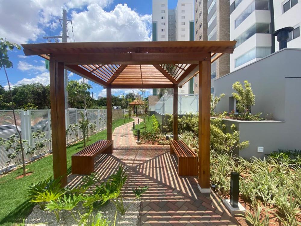 Comprar Apartamento / Padrão em Bauru R$ 670.000,00 - Foto 13