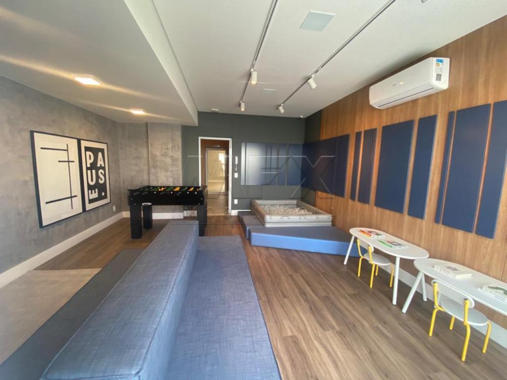 Comprar Apartamento / Padrão em Bauru R$ 670.000,00 - Foto 15
