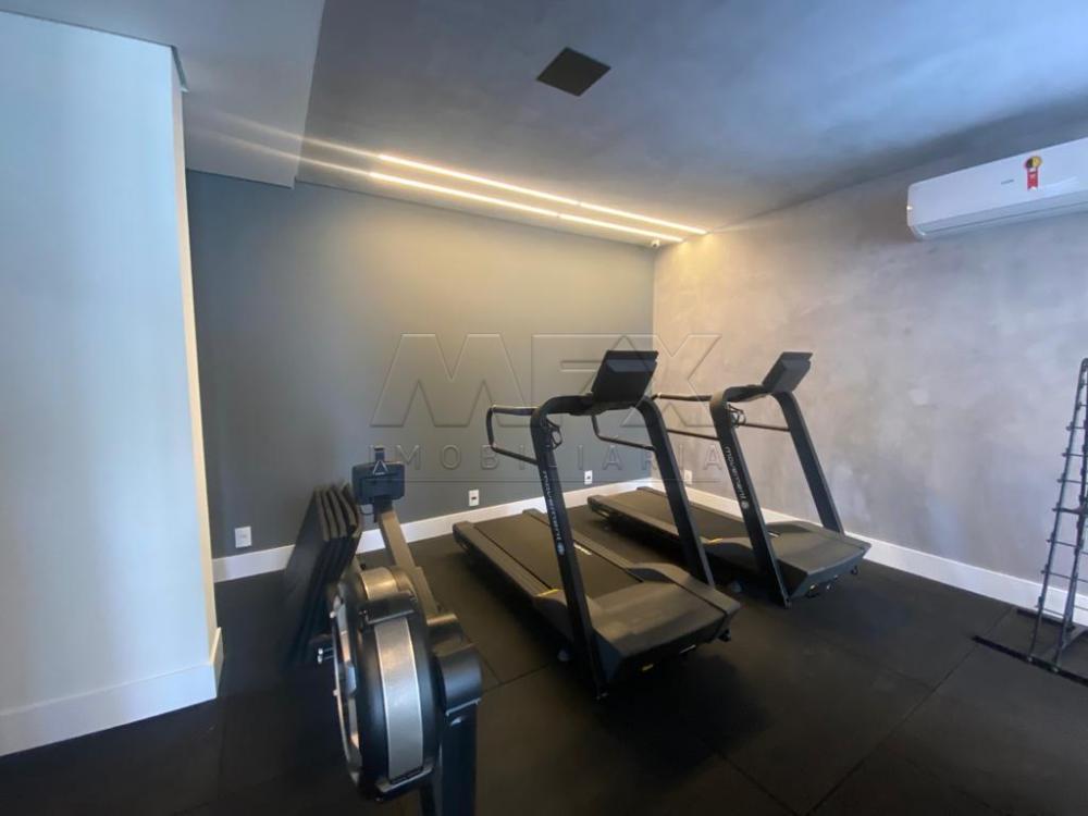 Comprar Apartamento / Padrão em Bauru R$ 670.000,00 - Foto 16