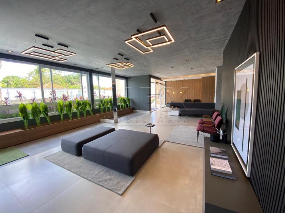 Comprar Apartamento / Padrão em Bauru R$ 670.000,00 - Foto 17