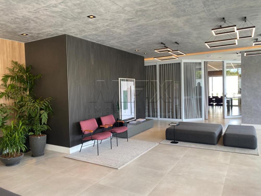 Comprar Apartamento / Padrão em Bauru R$ 670.000,00 - Foto 20