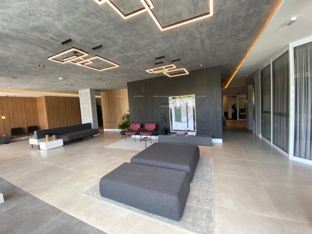 Comprar Apartamento / Padrão em Bauru R$ 670.000,00 - Foto 19
