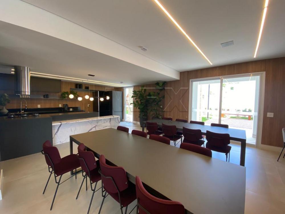 Comprar Apartamento / Padrão em Bauru R$ 670.000,00 - Foto 21