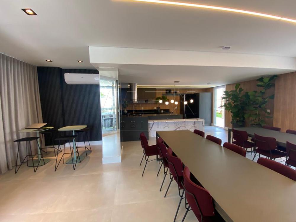 Comprar Apartamento / Padrão em Bauru R$ 670.000,00 - Foto 22