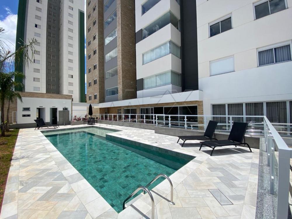 Comprar Apartamento / Padrão em Bauru R$ 670.000,00 - Foto 23