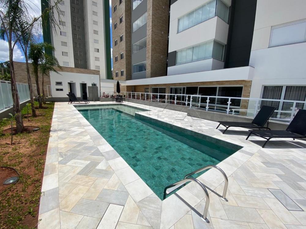 Comprar Apartamento / Padrão em Bauru R$ 670.000,00 - Foto 24